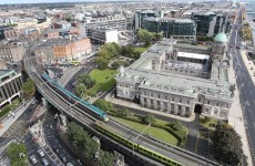 Businesses want to make Dublin city safer - here's how