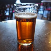 Half of pubs and off-licenses targeted for underage drinking checks were in Dublin