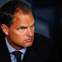 'Respect for Rodgers' sees Frank De Boer refuse to be drawn on Ajax exit rumours