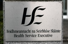 "Staff taken off-duty after ""concerns"" at Tipperary disability unit"