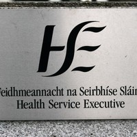 """Staff taken off-duty after """"concerns"""" at Tipperary disability unit"""
