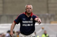 Remembering Páidí Ó Sé and David Gillick on mental strength; the week's best sportswriting