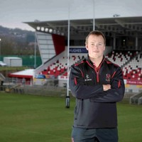 No new injury concerns for Ulster as Neil Doak names full-strength side for Ospreys clash