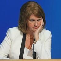 'I think it's an appalling idea': Joan Burton won't be happy if NAMA pays bonuses to developers