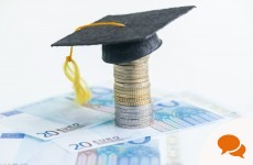Opinion: Are we devaluing degrees?