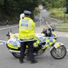 Two motorcyclists killed in Mayo and Kildare crashes