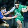 4 talking points after Leinster see off Connacht at the RDS