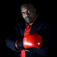 Chisora-Fury a worthy appetiser on a thrilling fight night