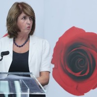 Support for Labour and Fine Gael drops in latest Red C poll