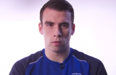 Seamus Coleman on the League of Ireland, Trap and Donegal's Michael Murphy