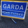 Gardaí seek info on car after teen (15) dies and 4 others are injured in collision