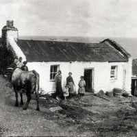 Images reveal life in west Kerry and the Blaskets 60 years ago