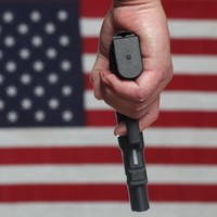Another US cop shot and killed - this time in Florida