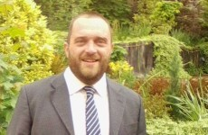 Gardaí reissue appeal for missing 37-year-old Tipp man David Wakefield