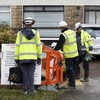 Irish Water isn't fixing more leaks - or spending more on infrastructure