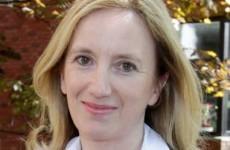 Gemma O'Doherty settles unfair dismissal case against Independent Newspapers