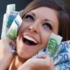 Ireland's economy grew 'spectacularly' this year