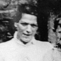 Two men arrested over Jean McConville abduction and murder are let go