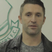'It was only right': Here's Robbie Keane explaining why LA Galaxy are headed for Dublin