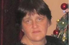 Body of missing woman found in Cavan