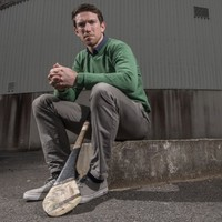 Seamus Hickey believes it's time to start from scratch with the GAA calendar