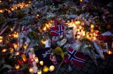 Norway attacks suspect admits responsibility, says lawyer