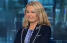 8 of the funniest RTÉ news bloopers from 2014