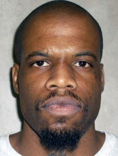 Slow botched execution of Oklahoma murderer ruled constitutional by US court