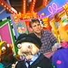 Nostalgia fest! All of The Den Christmas specials