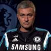Gary Lineker's brilliant best man video features Pele, Maradona, Mourinho and Morgan