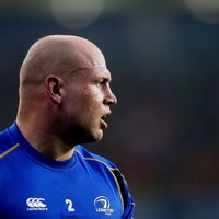Leinster and Munster mix it up for sold-out Pro12 meeting