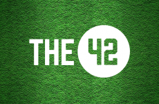 We're changing from TheScore.ie to The42... here's why