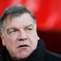 Sam Allardyce 'knows how to beat managers'