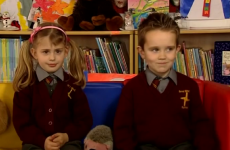 Hilarious Irish kids don't have a clue who runs the country