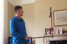 7 people who made their own selfie sticks, the legends