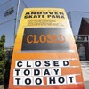 Gallery: America soaks up hundred-degree heatwave