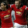 Manchester United can emulate Liverpool with a 2015 title tilt - Scholes