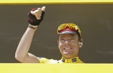 Sprint Finish: everything you need to know about the final stage of Le Tour