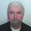 Appeal after man found dead in flat on Christmas Eve