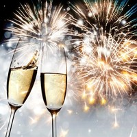 Poll: What are your plans for New Year's Eve?