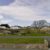 Man in his 60s found dead after mobile home fire in Galway