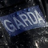 Detectives appeal for info on 1996 murder of sex worker in Dublin