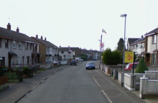 Four masked men knock homeowner unconscious in midnight attack