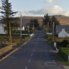 Man killed as car crashes into pole in Donegal