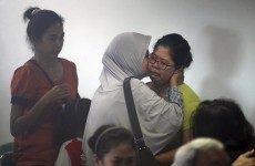 Q&A: What happened to missing AirAsia flight QZ8501?