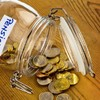 Poll: Do you agree that the State pension should be cut?