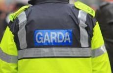 Bomb explodes under car in Ballyfermot
