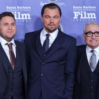 Wolf of Wall Street tops list of most pirated films of 2014
