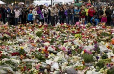Norway gun and bomb attack accused denied public court hearing