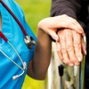 INMO calls on nurses to boycott increased registration fee